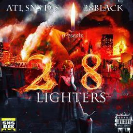 28Lighters