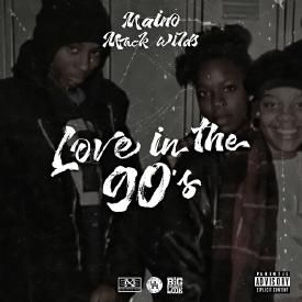 Love in the 90z