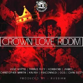 tarrus-riley-dont-come-back-crown-love-riddim-prod-by-rvssian