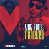 21st Hapilos Digital - Forever Cover Art