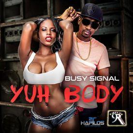 Yuh Body
