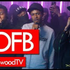 OFB Crib Session - BandoKay x SJ x Double Lz - Wes