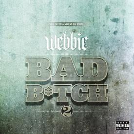 Bad Bitch 2