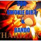 26G Smokie Dirt & Bando- Charizard GO -Phresh Kydstrumentals