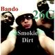 26G Smokie Dirt & Bando-boom bap rap-Prod. By UNRTHDX