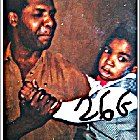 26G Kid Ink Fetty Wap - PROMISE