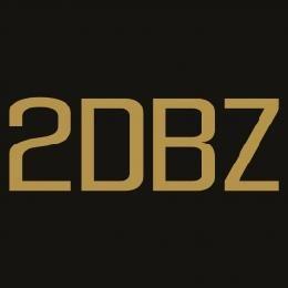 2DOPEBOYZ - BET Cypher Cover Art