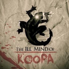 The Ill Mind of Koopa