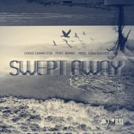 Swept Away - Produced by Sonicoustics