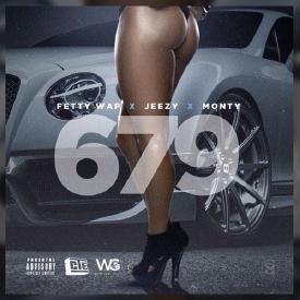 679 (Remix)