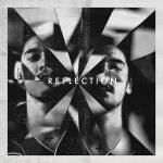 2DOPEBOYZ - Reflection Cover Art