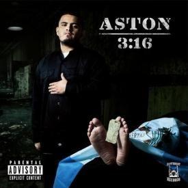 Chapo (feat. Vince Staples) (prod. The HNIC)