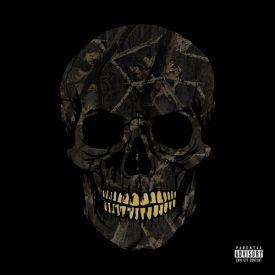 2DOPEBOYZ - Black Fall EP Cover Art