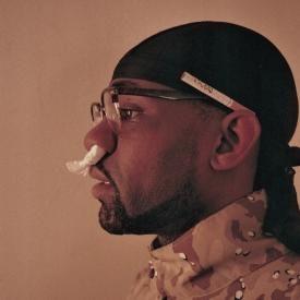 Number 15 f. Drake