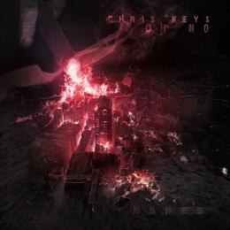 2DOPEBOYZ - Devastation Cover Art