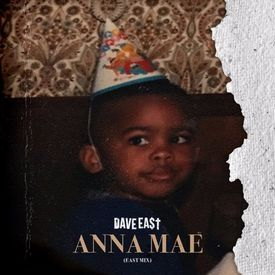 Anna Mae (EASTMIX)