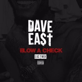 Blow A Check (EASTMIX)