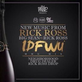IDFWU (Remix)