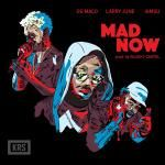 2DOPEBOYZ - Mad Now Cover Art