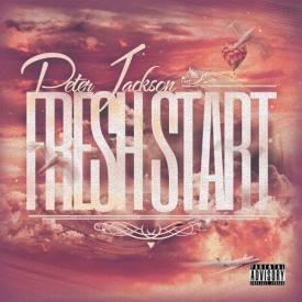 Can't Get Enough f. Jadakiss, Styles P, Sheek Louch & Jay Vado