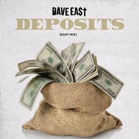 Deposits (EASTMIX)