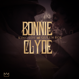 tink bonnie and clyde download