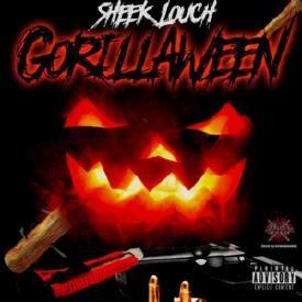 Brown Paper Bag  Sheek Louch Feat. Chris Rivers, Tony Moxberg, Snype Lyfe,