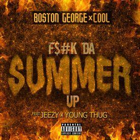 F*ck Da Summer Up