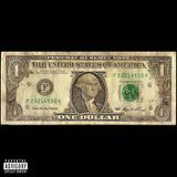 2DOPEBOYZ - For The Money Cover Art