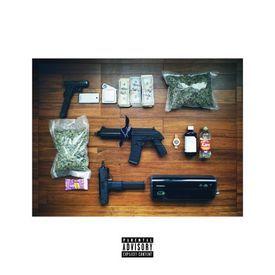Hit Mane [Prod. By Pe$o Diddy]