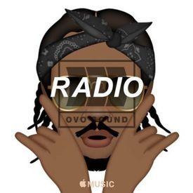 Hype Riddim (Radio Rip)