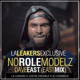 No Role Modelz (EASTMIX)