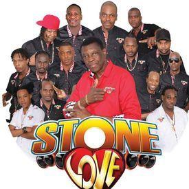 😎 Stone Love 2017 Reggae Dancehall Mix ► Luciano, Capleton, Buju Banton, Bo