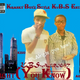 2kis ft_Ardi_ Alright (you Know)