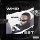 Whip Test