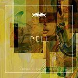 2trilli - Patience Cover Art