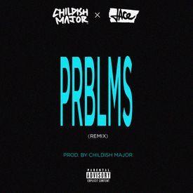 PRBLMS (Remix)