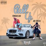 2trilli - Pull Up Cover Art