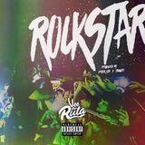 2trilli - Rockstar Cover Art