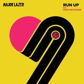 Run Up (Solo Version)