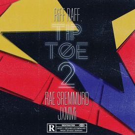 Tip Toe 2