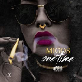 One Time (Prod. Deko)