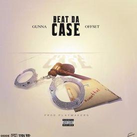 Beat Da Case