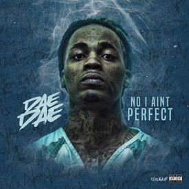 No I Aint Perfect