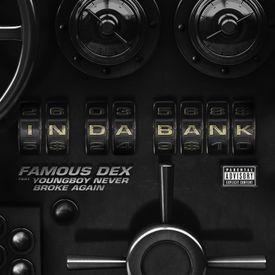 In Da Bank