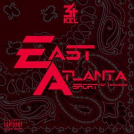 East Atlanta Sport