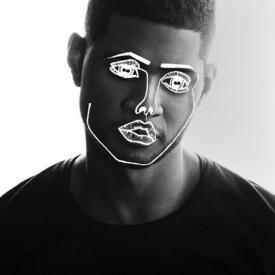 Good Kisser (Disclosure Remix)