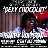 360fmtvmedia - Randy Watson (Comedy-Summer 2015) on 360FMTV.com #french  #freedownload Cover Art