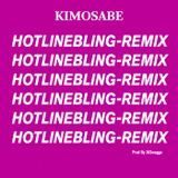 36Swagga - Hotline Bling Remix (Prod By 36$wagga) Cover Art