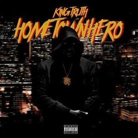 Trae Tha Truth x Young Thug - Dont Know Me
